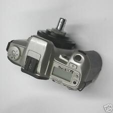 Adattatore foto ottiche microscopio RMS PHOTAR LUMINAR SONY NEX E-MOUNT- ID 3771