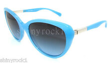 Authentic DOLCE & GABBANA Baby Blue Sunglasses DG 4175 - 2698/8F  *NEW*