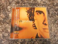 Josh Groban, Josh Groban (Japanese 14-track PROMOTIONAL CD Album)