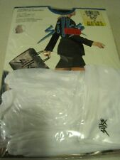 Pantyhose Silks 3 Pkgs /w Gloves Phantom Lycra D Black Silky Sheer Sealed Canada