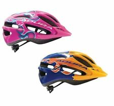 Cycling Helmets with Detachable Visor