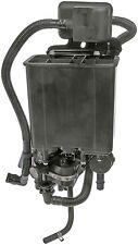 Dorman 911-616 Fuel Vapor Storage Canister