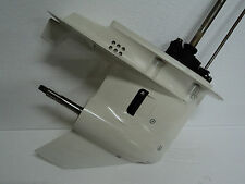 New listing (Rebuilt) 1989-1992 Evinrude or Johnson 40, 48 & 50 hp Outboard Motor Lower Unit