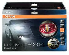 Osram LEDriving FOG PL LEDFOG103-PK Pink Nebellicht (1 Paar)