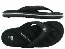 adidas Flip-Flops for Men