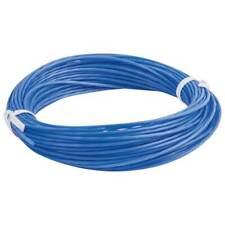 Makita 198859-8 15M .065-Inch Durable Nylon String Trimmer Line