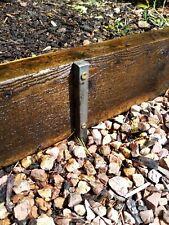Garden Edging Supports x 15