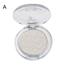18 Colors Eye Shadow Makeup Powder Pigment Mineral Glitter Matte Eyeshadow