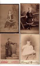 photos from 1900's, 22 pictures babys and children