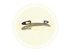 MANIGLIA ANT. SX LANCIA YPSILON 2 PORTE 10/03>09/11 CROMATA 29W FRP