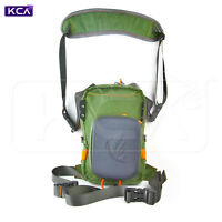 Fly-Fishing Chest Pack