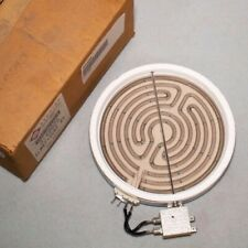 Whirlpool FSP 3148826 Range Stove Surface Element