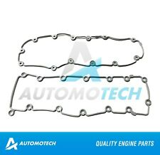 Valve Cover Gasket Fits Ford Excursion Expedition Series E,F 5.4L