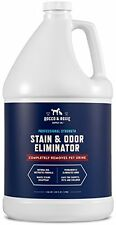 Rocco & Roxie Professional Strength Stain & Odor Eliminator Enzyme For Dog Cats