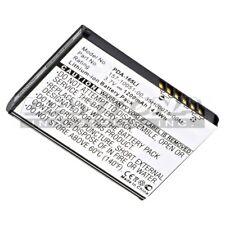 For Treo 680, Palm One & Others W/Warranty Hi Capacity (Untralast Pda-165Li)