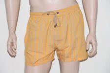 Nuevo hugo boss bañador badeshort Swimwear talla M, PVP: 69,95 €