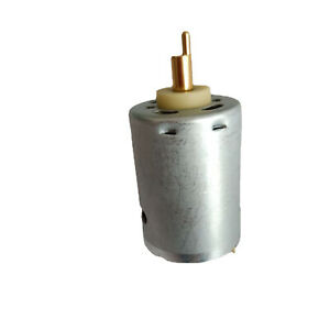 Hair Clipper Motor Replacement Part Fit For WAHL Wall Clipper Accessory