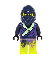 Lego Ghost Ninja Howla 851342 Possession Ninjago Minifigure