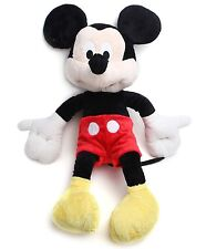 Disney Minnie Mouse - 12 inch - Branded Product- Best Gift for a Child.