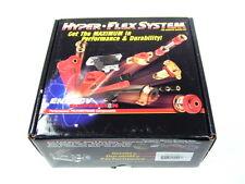 Energy Suspension Polyurethane Master Bushing Kit 94-01 Acura Integra Black NEW
