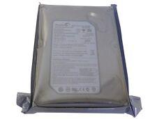 "Seagate 160GB IDE 7200RPM 2MB ATA/100 PATA Internal Desktop 3.5"" Hard Drive"
