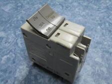 20 Amp - Square D Trilliant 20A Sqd Breaker Double or 2 Pole Sdt220 - Guaranteed