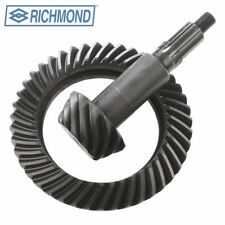 Differential Ring and Pinion-Base Rear Advance 69-0375-1