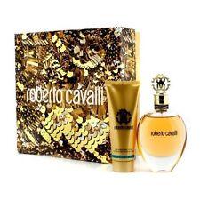 Roberto Cavalli Body Perfumes