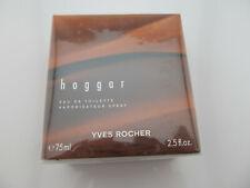 Hoggar in Herren Parfums günstig kaufen   eBay