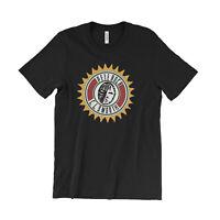 Pete Rock C.L. Smooth Main Ingredient T Shirt Golden Era Hip Hop Soul Survivor