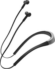 Jabra - Halo Smart Bluetooth Headset - Silver