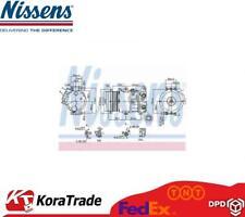 NISSENS 890144 OE QUALITY A/C AIR CON COMPRESSOR