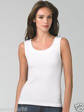 Wolford Athens Sleeveless Shirt Color Blossom (Pink)  Size: Small  51138 - 33
