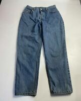 MENS LEVI STRAUSS&CO LEVI'S 501 SIZE W36 L30 BLUE WASH CASUAL DENIM JEAN TROUSER
