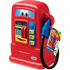 Little Tikes Cozy Pumper W