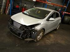 HYUNDAI I30 LEFT GUARD GD, WAGON, NON INDICATOR TYPE, 02/12-02/17