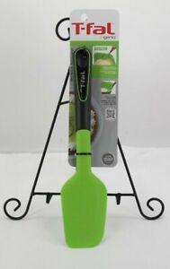 Tefal spatula K21329 kitchen tools Ingenio