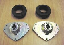 Alfa Romeo 155 new front shock absorber top mount + bearing kit