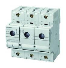 Siemens 5SG7133 - Lasttrennschalter