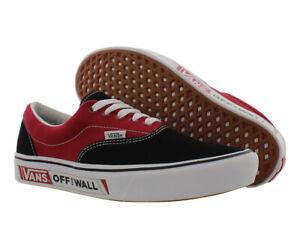 Vans Comfycush Era Unisex Shoes