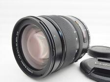Panasonic Leica D Vario-Elmarit 14-50mm F/2.8-3.5 Mega O.I.S Lens〔Nr Mint〕 #680