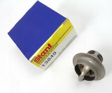 Stant Engine Coolant Thermostat-OE Type 195°F 13849 NOS
