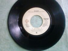 "Roger & Zapp 7"" VG++ Modern Soul Do It Roger/ Blue (A Tribute to the Blues)"