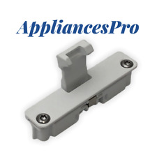Porte Machine Laver Strike pour Whirlpool PS11726338 W10837741 AP5988753