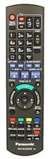 *NEW* Genuine Panasonic DMR-HW120 / DMR-HWT130EB HDD Recorder Remote Control