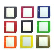Replacement Plastic Screen Lens Cover for Nintendo Gameboy Original DMG Console