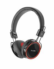SoundBot Sb270 Hd Stereo Bluetooth Wireless Hands-free with Touch Control
