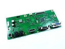 """Acer GF276 27"""" LED Monitor Main Board 4H.3SW01.A00"""