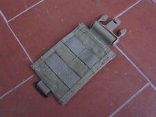 Eagle industries leg panel adapter khaky (mlcs lbt devgru crye delta aor1 aor2)