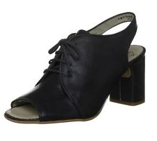 Next Women's Composition Leather Heels